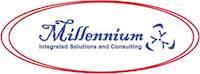 Millennium Integrated Solution